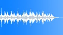 Breath In (30 sec) Stock Music