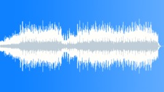 Time Slides (New Version) Stock Music