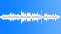 Morning's Light (Thannhauser Gate Mix) Stock Music