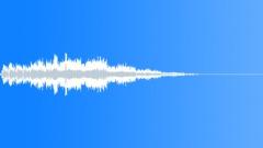 Fountain Health 03 - sound effect