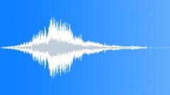 Fountain Health 02 Sound Effect