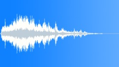 Fountain Health 05 - sound effect