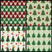 Christmas Backgrounds Piirros