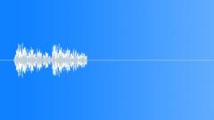 Future Interface Äänitehoste