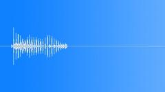 Future Talker 02 Äänitehoste