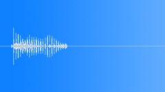Future Talker 02 Sound Effect