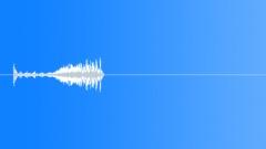 Laser Weapon Sound Effect
