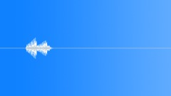 Positive Robot - sound effect