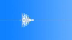 Duck Quack 03 Sound Effect