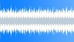 Funky dreaming (Loop) Stock Music