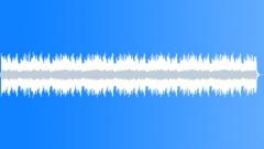 Elevator Music (loop) Stock Music
