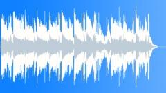 Dare Dreamer (30 secs version) Stock Music