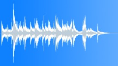 Hope Prevails (15 secs version) Stock Music
