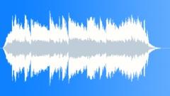 It Will Be Alright (15 secs version) Stock Music