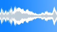 Dark pad drone loop Sound Effect