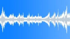 Dark pad drone loop 0002 Sound Effect