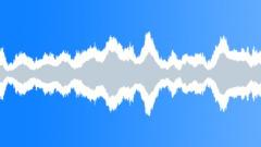 Magic dream pad drone loop 0002 Sound Effect