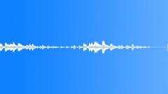 Ambient Intro Loop (Calm, relaxing, atmospheric, minimal) Stock Music