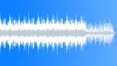 Dreamy piano (wedding, romantic, peaceful, love, background) Stock Music