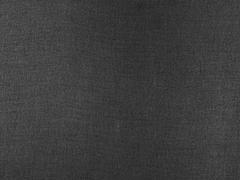 Large detailed fabric texture regular background Stock Photos