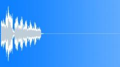 Expand Menu 02 Sound Effect