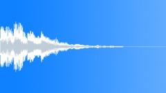 Positive Activate 02 - sound effect