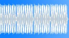 Brain Power - instrumental - prod by Mr.Deejayk Stock Music