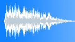 DirectAstralHit 2 (24b96) Sound Effect