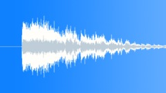 EvelAwakaningHit 24b96 Sound Effect