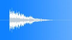 DigitalBeast 24b96 - sound effect