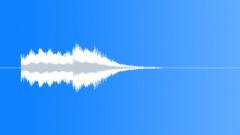 SimpleGameRiser 24b96 Sound Effect