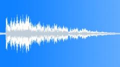 TerriffyingWoosh 24b96 Sound Effect