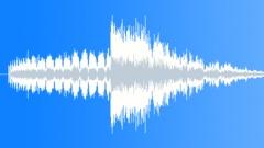 XWingDestruction 24b96 Sound Effect