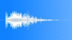 SuperSonicUnderwater (24b96) - sound effect