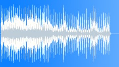 Distant (30 secs version) Stock Music