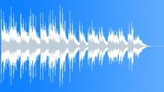 Anxious Rain (30 secs version) Stock Music