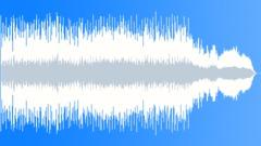 Belong (60 secs version) - stock music