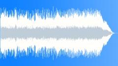 Too Long The Wait (instrumental) (60 secs version) Stock Music