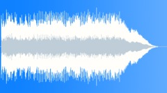 Too Long The Wait (instrumental) (30 secs version) Stock Music