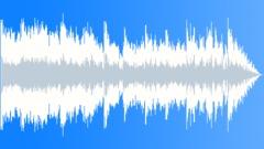 Bad Moon Rising (60 secs version) Stock Music