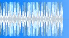 Brain Freeze - Uplifting Beastie Boys Hip Hop Pop (30 sec minus lead) - stock music