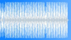 Brain Freeze - Uplifting Beastie Boys Hip Hop Pop (60 sec) - stock music