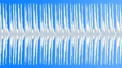 Brain Freeze - Uplifting Beastie Boys Hip Hop Pop (loop 6) - stock music