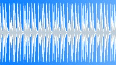 Brain Freeze - Uplifting Beastie Boys Hip Hop Pop (loop 7) - stock music