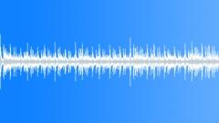 Brain Freeze - Uplifting Beastie Boys Hip Hop Pop (loop 11) - stock music