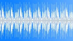 Brain Freeze - Uplifting Beastie Boys Hip Hop Pop (loop 13) - stock music