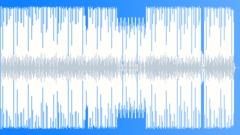 Brain Freeze - Uplifting Beastie Boys Hip Hop Pop - stock music