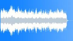 Storytelling Piano Underscore (Flowing Lively Fast Hopeful Happy Playful Joyful) Stock Music