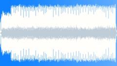 Energetic Pop Background  - Ukelele Disco Dance - Detective Confidence Stock Music