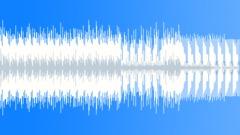 Funky Groove Beat loop 06 Stock Music
